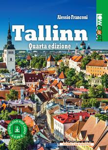 Tallinn.pdf