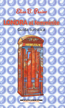 Listadelpopolo.it Londra al femminile Image