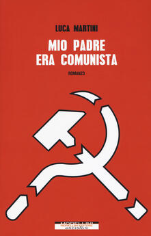 Winniearcher.com Mio padre era comunista Image