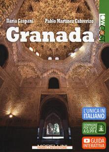 Lpgcsostenible.es Granada Image