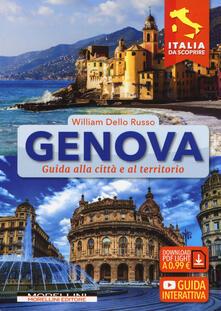 Genova. Guida alla città e al territorio.pdf