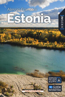 3tsportingclub.it Estonia Image