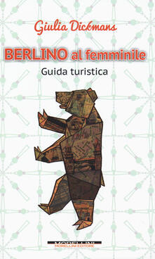 Mercatinidinataletorino.it Berlino al femminile Image