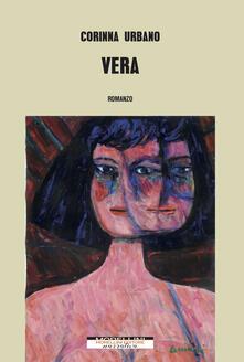 Vera - Corinna Urbano - ebook