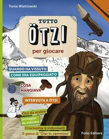 Tutto Ötzi per giocare.pdf
