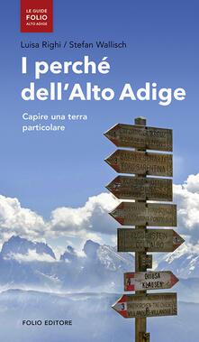 I perché dellAlto Adige. Capire una terra particolare.pdf