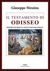 Il testamento di Odisseo
