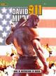 Armi di distruzione di massa. David Murphy. 911. Vol. 4