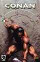 Cenere e polvere. Conan. Vol. 5