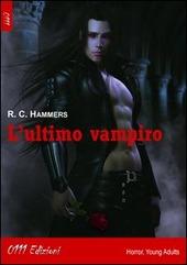 L' ultimo vampiro