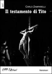 Il testamento di Tito