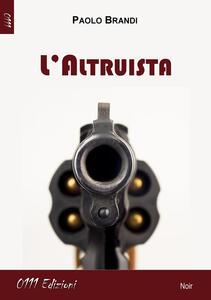 L' altruista