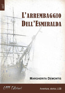 L' arrembaggio dell'Esmeralda