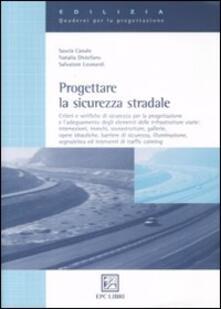 Progettare la sicurezza stradale.pdf