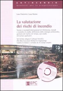 La valutazione dei rischi di incendio.pdf