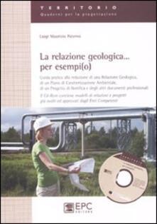 La relazione geologica... per esempi(o).pdf