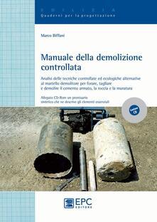 Manuale della demolizione controllata.pdf