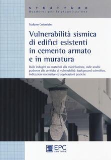 Nordestcaffeisola.it Vulnerabilità sismica di edicifici esistenti in cemento armato e in muratura Image
