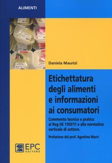 Etichettatura degli alimenti e informazioni ai consumatori.pdf