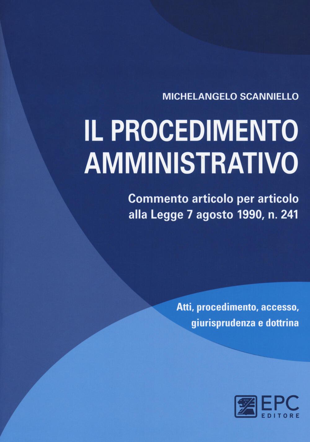 scanniello michelangelo biography