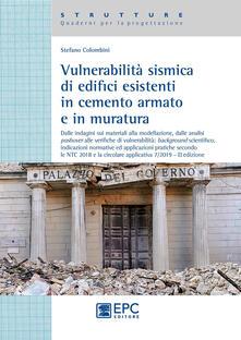 Vulnerabilità sismica di edicifici esistenti in cemento armato e in muratura.pdf