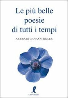 Le più belle poesie di tutti i tempi.pdf