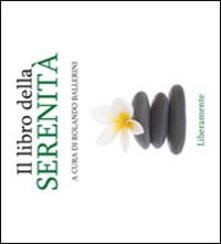Il libro della serenità.pdf