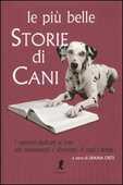 Libro Le più belle storie di cani
