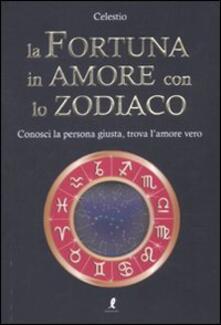 Daddyswing.es La fortuna in amore con lo zodiaco Image