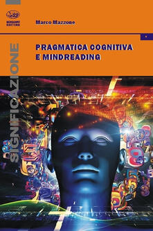 Vitalitart.it Pragmatica cognitiva e mindreading Image