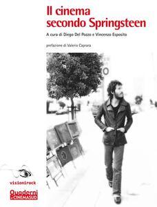 Il cinema secondo Springsteen