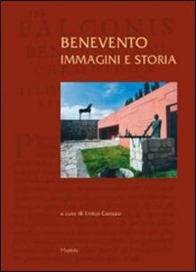 Benevento. Immagini e storia.pdf