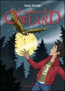 Il mistero di Owland.pdf