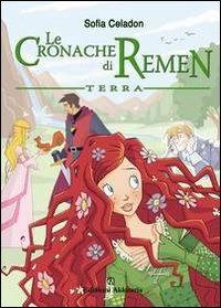 Le cronache di Remen