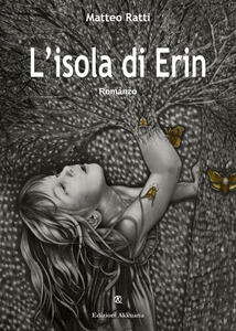 L' isola di Erin
