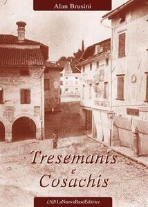 Tresemanis e cosachis