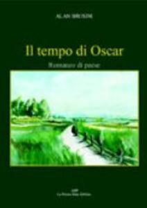 Il tempo di Oscar