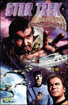 Star Trek-klingon. Scritto nel sangue.pdf