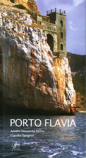 Porto Flavia. La storia e la visita. Viaggio nella Sardegna mineraria