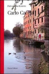 Carlo Caccia