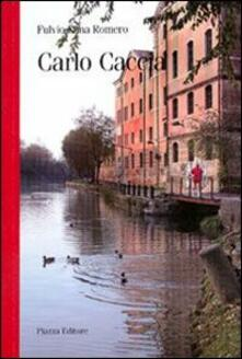 Criticalwinenotav.it Carlo Caccia Image
