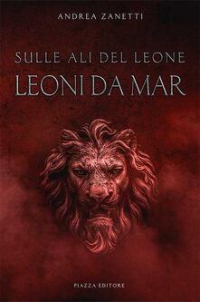 Leoni da mar. Sulle ali del leone.pdf