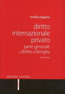 Diritto internazionale privato. Parte generale e diritto di famiglia.pdf