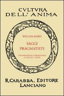 Saggi pragmatisti.pdf