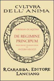 De regimine principum.pdf