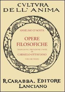 Opere filosofiche. Vol. 3.pdf