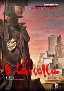 Premio nazionale di pittura e fotografia «B. Cascella» 57ª edizione.pdf