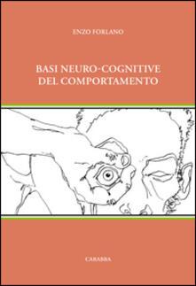 Rallydeicolliscaligeri.it Basi neuro-cognitive del comportamento Image