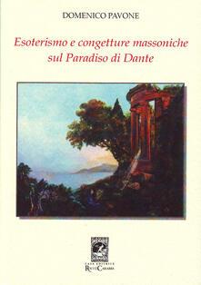 Esoterismo e congetture massoniche sul Paradiso di Dante.pdf