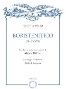 Boristenitico (Or. XXXVI).pdf
